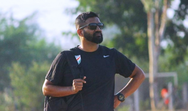 U-17 women's World Cup is a fantastic moment for Indian Football - Alex Ambrose