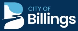 Evangelical Christian mayor of Billings to recite Hindu opening-prayer in Sanskrit at City Council