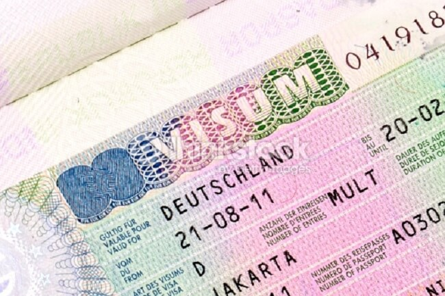 From September 1st 2019, Foreign Students Will Need €10,236 to Apply for a Germany Study Visa