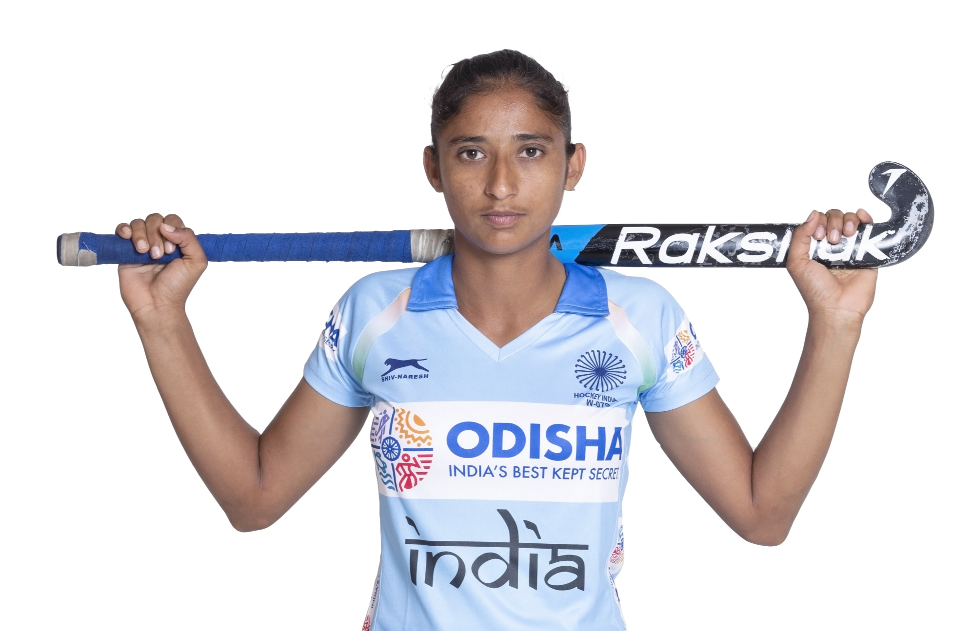 """Rani's struggle and rise as a player gives me hope for the future,"" says Rajwinder Kaur"
