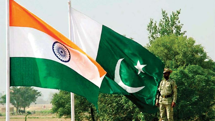 India reacts to Pak FM's remarks regarding possible attack against Pakistan
