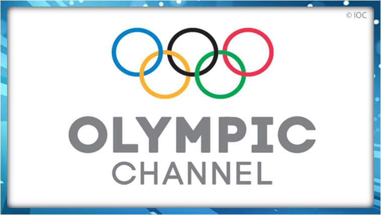 Olympic Channel launches global digital platform in Hindi