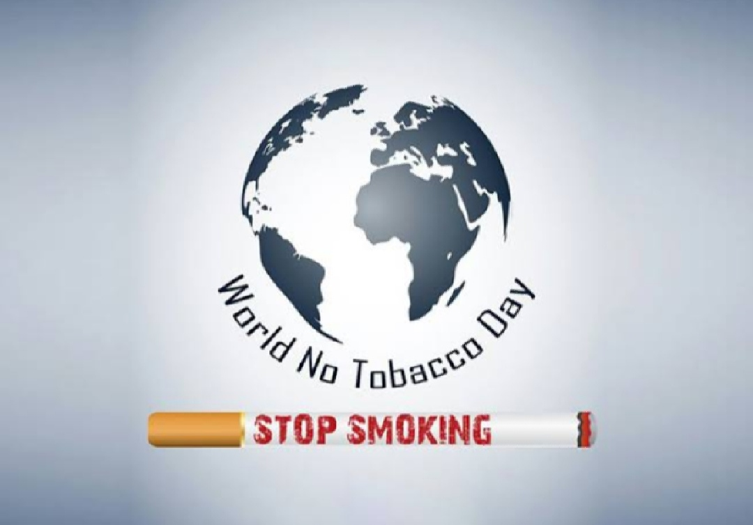 World No Tobacco Day: The price of tobacco is linked to proportion of smokers
