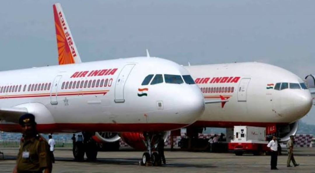 Air India issues clarification for 40kg baggage allowance to UAE passengers