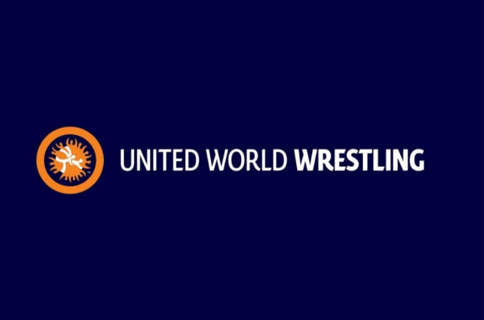 Executive Board Develops Plan for Remaining 2020 Events of Wrestling