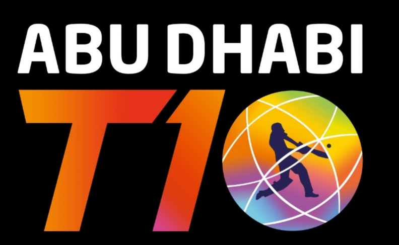 5 DAYS TO GO: 5 reasons to watch The Abu Dhabi T10