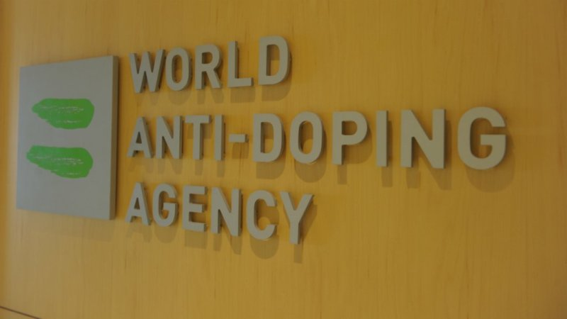 Russian athletics may face sanctions over doping