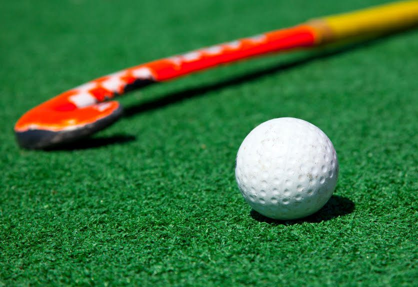 Hockey India Disciplinary Committee takes stringent decisions during their two-day meeting