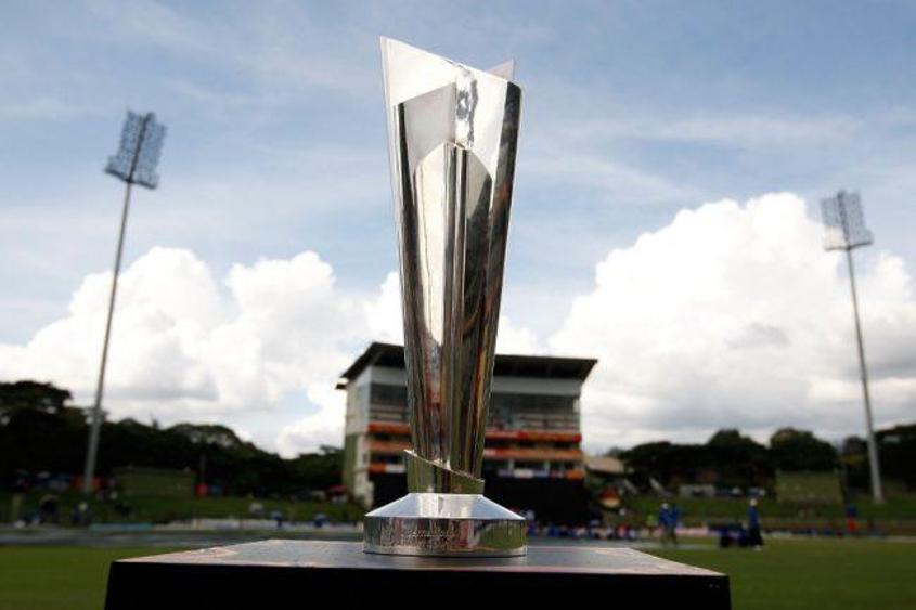 24 teams to compete in first step of Europe qualification for ICC Men's T20 world Cup 2021