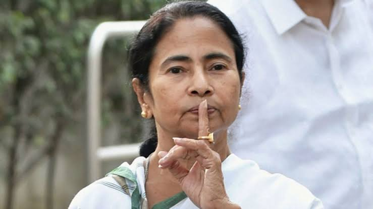 Mamata Govt. remain mute spectators when tribal's Mass marriage in Malda attacked - VHP
