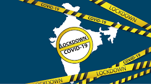 Lockdown extended in Mumbai till 31st July, 2020